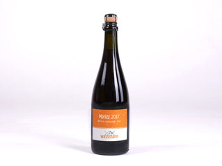 plp_product_/wine/wassmann-pince-bt-wassmann-villany-morizz-2017-methode-traditionelle-brut