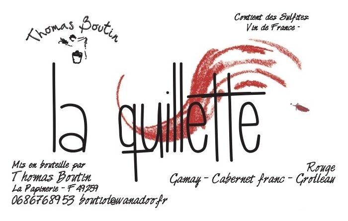 La Quillette