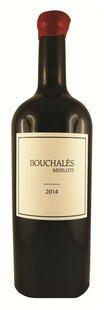 plp_product_/wine/chateau-de-la-vieille-chapelle-bouchales-merlots-2018