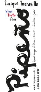 plp_product_/wine/cacique-maravilla-pipeno-2020