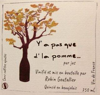 plp_product_/wine/robin-goutallier-y-a-pas-que-d-la-pomme-2020