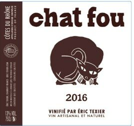 plp_product_/wine/eric-texier-chat-fou-2018