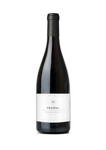 plp_product_/wine/prairial