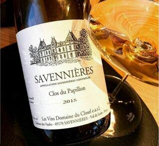 plp_product_/wine/le-clos-du-papillon