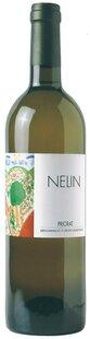plp_product_/wine/clos-mogador-sl-nelin-2015