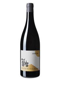 plp_product_/wine/superglitzer