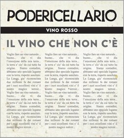 plp_product_/wine/poderi-cellario-il-vino-che-non-c-e