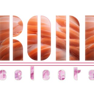 plp_product_/profile/roni-selects