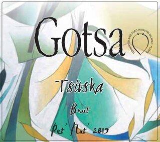 plp_product_/wine/gotsa-wines-tsitska-2019