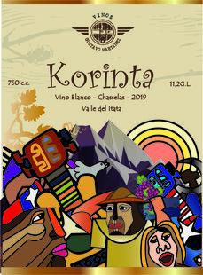 plp_product_/wine/vinos-gustavo-martinez-korinta-2020