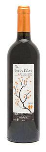 plp_product_/wine/pecharmant
