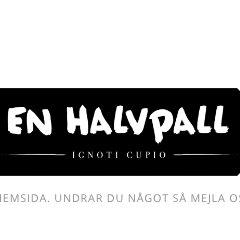 plp_product_/profile/en-halvpall