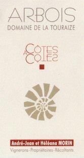 plp_product_/wine/cotes-a-cotes
