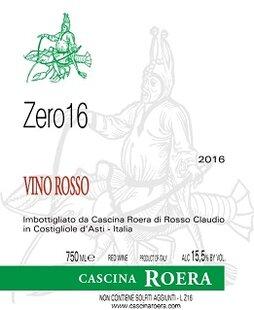 plp_product_/wine/cascina-roera-zero16-2016