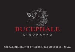 plp_product_/wine/domaine-ligas-bucephale-2016