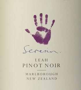 plp_product_/wine/seresin-estate-leah-pinot-noir-2017