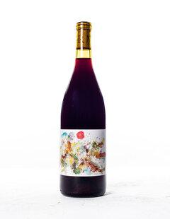 plp_product_/wine/vinca-minor-mendocino-carignan-2017