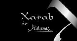 plp_product_/wine/barranco-oscuro-xarab-2015