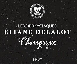 plp_product_/wine/les-dionysiaques