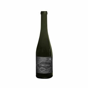 plp_product_/wine/a-grafo-limniona
