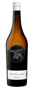 plp_product_/wine/revolution-white-solera