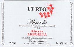 plp_product_/wine/azienda-agricola-curto-marco-di-curto-nadia-barolo-2013