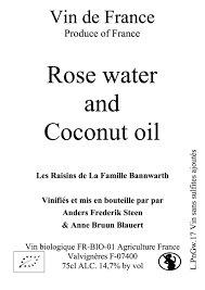 plp_product_/wine/anders-frederik-steen-anne-bruun-blauert-rose-water-and-coconut-oil-2017