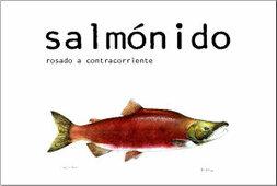 plp_product_/wine/barranco-oscuro-salmonido-2018