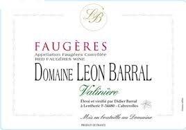 plp_product_/wine/domaine-leon-barral-valiniere-2016