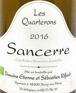 plp_product_/wine/sebastien-riffault-les-quarterons-sancerre-2016