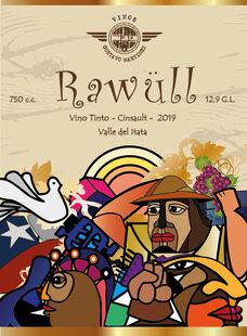 plp_product_/wine/vinos-gustavo-martinez-rawull-2019