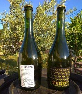 plp_product_/wine/alumbro-blanco-2019