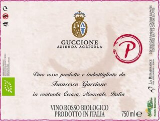 plp_product_/wine/guccione-azienda-agricola-p-2017