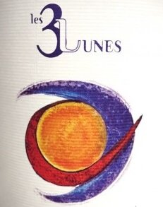 plp_product_/wine/domaine-tribouley-les-3-lunes-2019