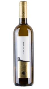 plp_product_/wine/vini-barraco-vignammare-2019