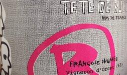 plp_product_/wine/francois-dhumes-tete-de-bulles-2020