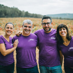 plp_product_/profile/bodegas-gratias-familia-y-vinedos