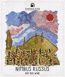 plp_product_/wine/kamara-pure-nimbus-russus