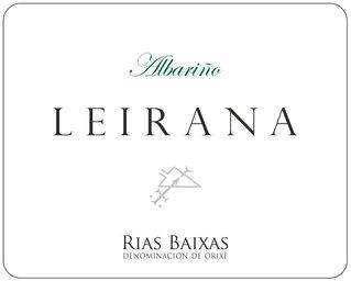 plp_product_/wine/leirana