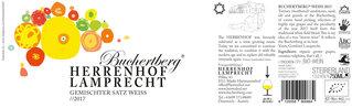 plp_product_/wine/herrenhof-lamprecht-buchertberg-white-field-blend-2019