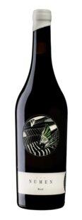 plp_product_/wine/numen-rose-st-laurent