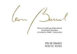 plp_product_/wine/domaine-leon-barral-blanc-2017