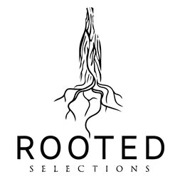 plp_product_/profile/rooted-selections