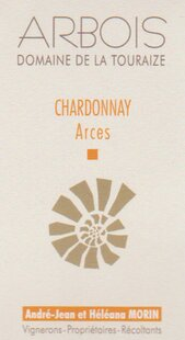 plp_product_/wine/chardonnay-arces