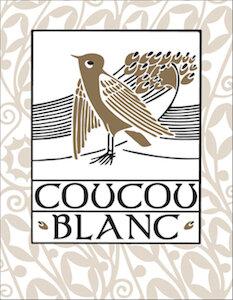 plp_product_/wine/domaine-elian-da-ros-coucou-blanc-2018