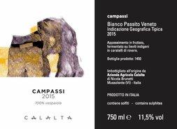 plp_product_/wine/azienda-agricola-calalta-campassi-2015