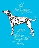 plp_product_/wine/der-glucksjager-weisser-burgunder-trocken-2020