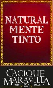 plp_product_/wine/cacique-maravilla-natural-mnete-tinto-2020