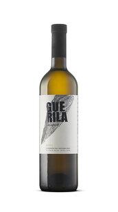 plp_product_/wine/guerila-biodynamic-wines-retro-selection-2018