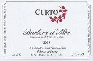 plp_product_/wine/azienda-agricola-curto-marco-di-curto-nadia-barbera-d-alba-2018